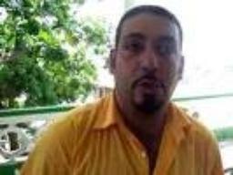 Haiti - Administration Publique : Edwin Zenny dénonce une vague de nominations par le gouvernement de Preval