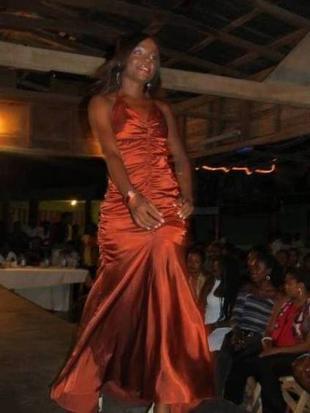 Jacmel - Art et Culture : Lancement  officiel de la troisième édition du grand concours Miss Hadriana