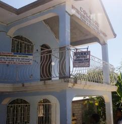 REFERENCE INSTITUT DE JOURNALISME ET DE COMMUNICATION  (RIJC), reçoit les inscriptions pour une nouvelle session. Contact: (509) 36  71 50 42 / 22 74 10 43, Jacmel / Haiti