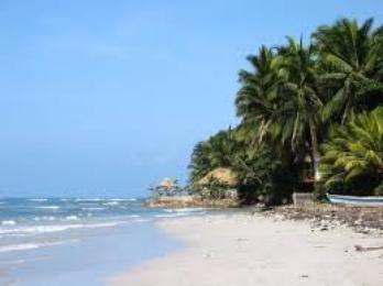 Jacmel – Sociale : La ville de Jacmel, abandonnée même par ses propres fils