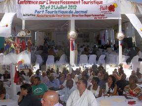Haïti - Tourisme : Activité stratégique sur l'investissement touristique à Jacmel