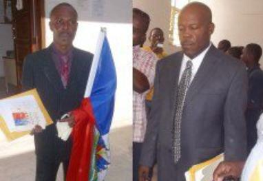 Jacmel – Justice : Affaire Zenny – Bob : Deux plaintes déposées contre Edwin Zenny