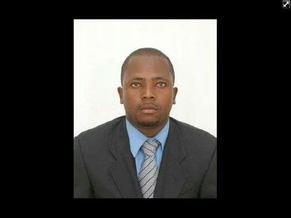 Jacmel – Insécurité: Un agronome assassiné, un enfant Kidnappé, la population a manifesté