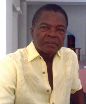 Jacmel - Social: La safistaction du nouveau maire de Jacmel , pour des travaux déjà réalisés