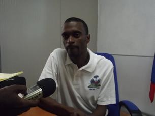 Haïti – Social : Protection de l'enfant, le journaliste un acteur important