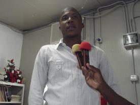 Haïti- Social : 7 juin, célébration et dénonciation