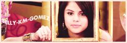 Selena To Restaurant