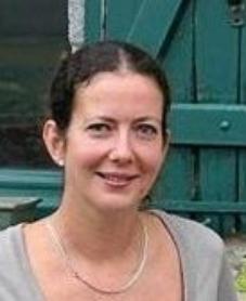Biographie d'Elodie Tirel