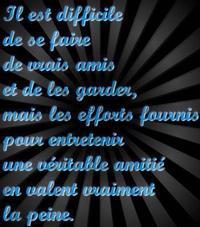 RYO FUFU, Le Métalleux Amoureux- Chapitre 6