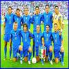 #  Italia Campione del mondo