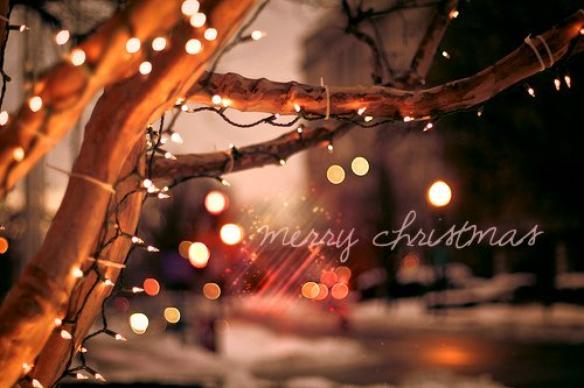 Merry Christmas, Joyeux noël, Feliz Navidad, Froehliche Weihnachten, Chestita Koleda, Buon Natale, Mutlu yillar, God Yul, Boas Festas, Wesolych Swiat, veselé vanoce, Veselé Vianoce, jwaïeu Nouel,  Vroolijk Kerfeest, Gleðileg Jól, Linksmu Kaledu...