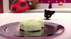 sommaire activités et histoire de la série miraculous Les aventures de Ladybug et Chat Noir
