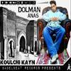 Ow-Dolman
