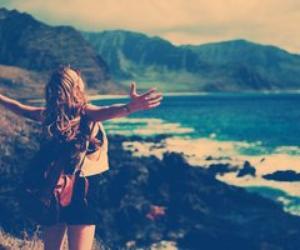 «La vraie sagesse de la vie consiste à voir l'extraordinaire dans l'ordinaire.»  [Pearl Buck