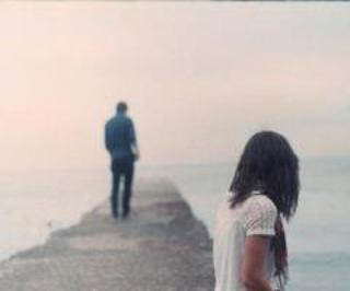 Rien n'efface le passé, il suffit juste d'avancer sans se retourner..