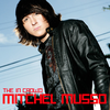 Mitchel Musso - The In Crowd