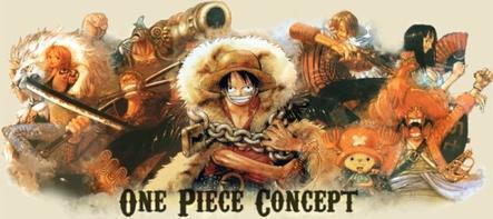 School Fic One Piece, chapitre 1