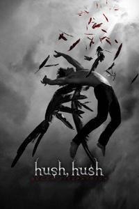 Les Anges Déchus Tome 1 : Hush, hush