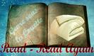 Les Ombres Brumeuses, tome 1 : Subversif et Soulèvement