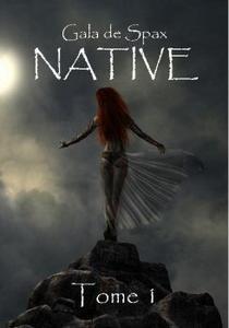 Native Tome 1