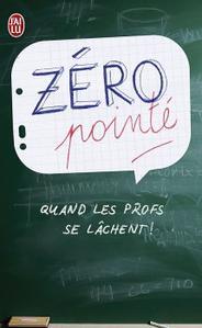 Zéro Pointé