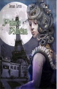 Palace Athéna