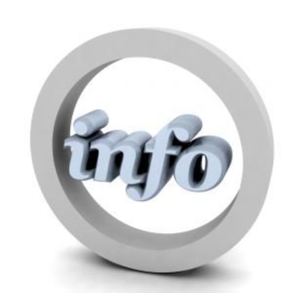 Info et Prologue :