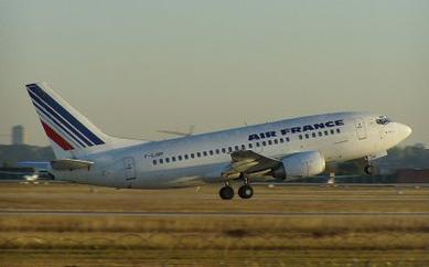 boeing 737 700