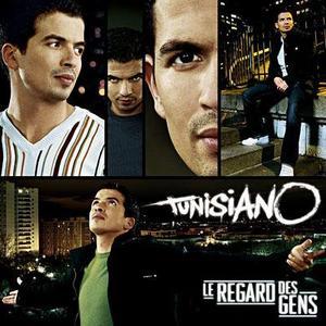 Tunisiano