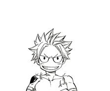 † Manga en cours…†