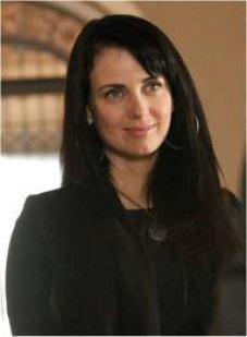 Isobel Flemming-Saltzman
