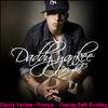 Daddy Yankee - Rompe (DeeJay Seth Bootleg)