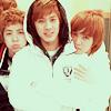 Y : MBLAQ