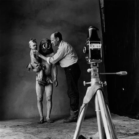 Photographie♥(Beaux Arts - Paris)      Mannequina♥(2ans)      Presse&Paparazzi♥(1an)