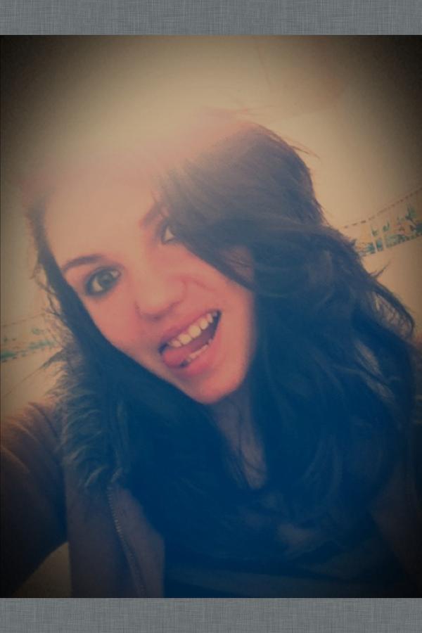 Euh .. Moi ♥♥
