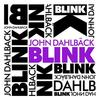 John Dahlbäck - Blink (Addiction Remix) http://l-batou-muzik.skyrock.com