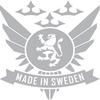 Steve Angello, Sebastian Ingrosso, Axwell & Laidback Luke - Leave The World Behind!!! l-batou-muzik.skyblog.com