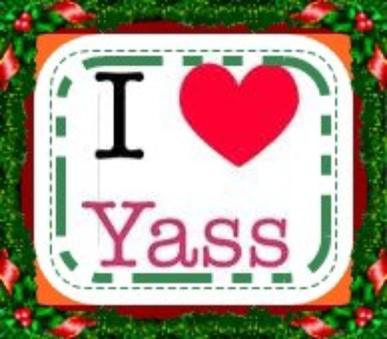 yas-black