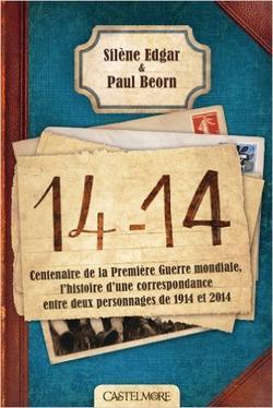 14-14 - Silène Edgar & Paul Beorn