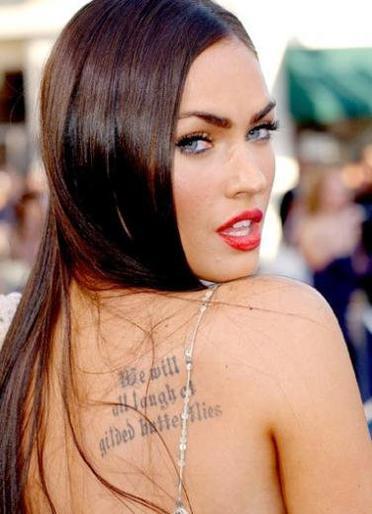 Le Tour du monde des insolites sur Fenua Tattoo