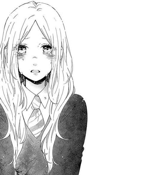 """""""Je lui demandais si elle croyait en l'amour. Elle me sourit et dit que c'était la manière la plus élaborée de s'automutiler."""""""