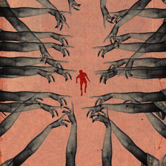 """""""Tellement de cieux pour voler, et l'un tombant amoureux de cages"""" Freddy Jimenez"""
