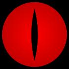 Pupilles - Byakugan, Rinnegan, Oeil de Kyubi et d'Ichibi