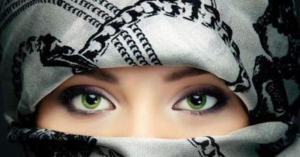 ♥ N'adapte pas l`Islam à ta vie , adapte ta vie à l`Islam .