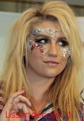 Ke$ha's HairStyles !