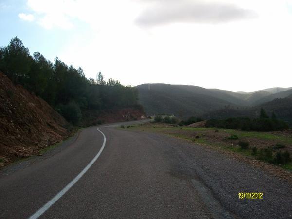 Sidi battach