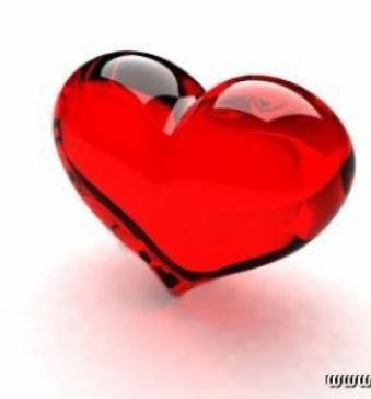 Chapitre 7 / Amour et coeur briser