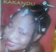 Aïcha Kakandu