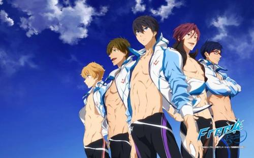 ♥ Pictures of Free ! ♥