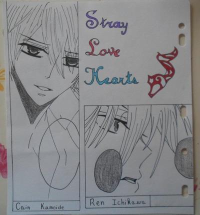Mes dessins (2)